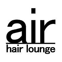 air hair lounge