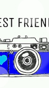【関東版】写真を撮りたいカメラマンと撮りたいモデルの交流コミュ
