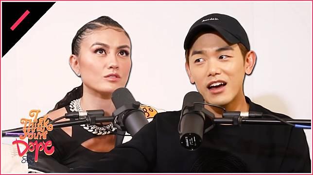 Rekomendasi Podcast K-Pop untuk Didengar di Rumah