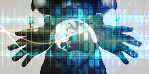 Tujuh Mitos pada Era Media Sosial