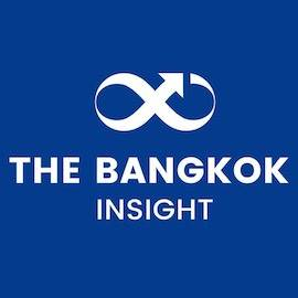 The Bangkok Insight