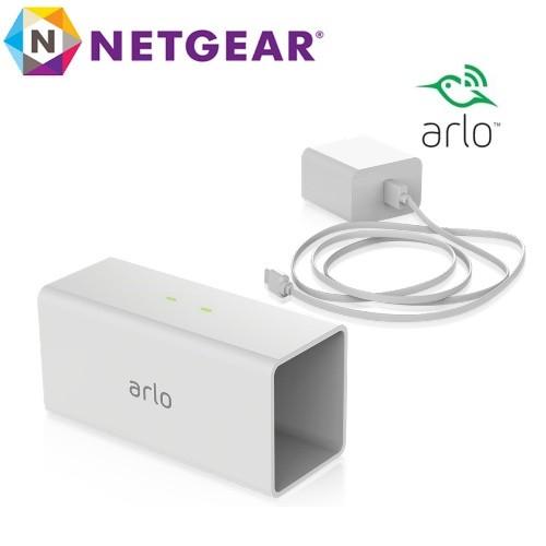 NETGEAR ARLO Pro 專用充電座 VMA4400C