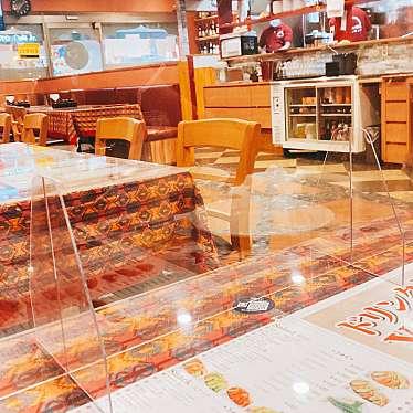 インド・ネパールレストラン キッチンキング 新座店のundefinedに実際訪問訪問したユーザーunknownさんが新しく投稿した新着口コミの写真