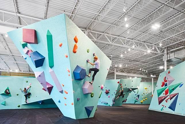 01-minneapolis-bouldering-gym