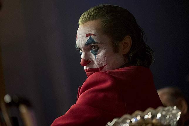 10 Fakta Menarik di Balik Film Joker