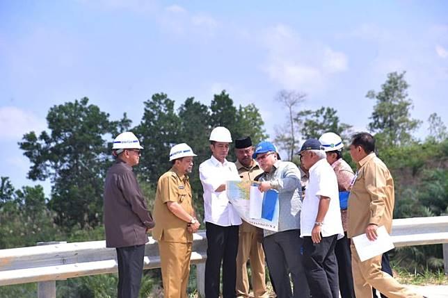 5 Fakta Bukit Soeharto, Taman Hutan Raya di Kalimantan Timur