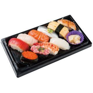 生寿司詰合せ(葵)