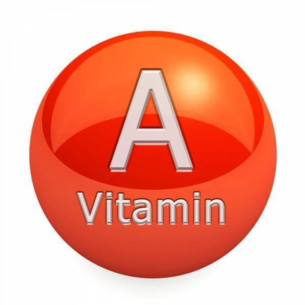 Milyen vitamin a prosztatitisből