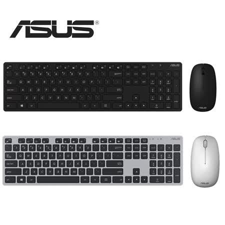 輕巧的鍵盤,搭配類金屬的質感設計以及超薄11mm機身 具備橡膠圓頂形開關,可承受1千萬次鍵擊,且享有寧靜的操作感 高效節能,並於2.4GHz無線頻段達到高度穩定的連線 滑鼠底部設有專屬W5000接收器
