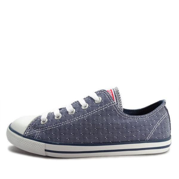 復古結合潮流經典設計款式 極簡俐落低筒輕量的休閒鞋 隨意穿搭都能顯現自我風格