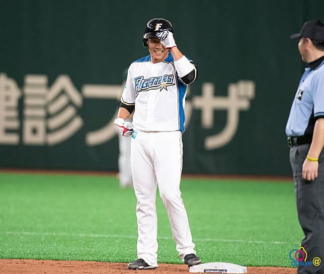 20193.18 運動家火腿-4-2