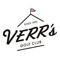 ベリーズゴルフクラブ