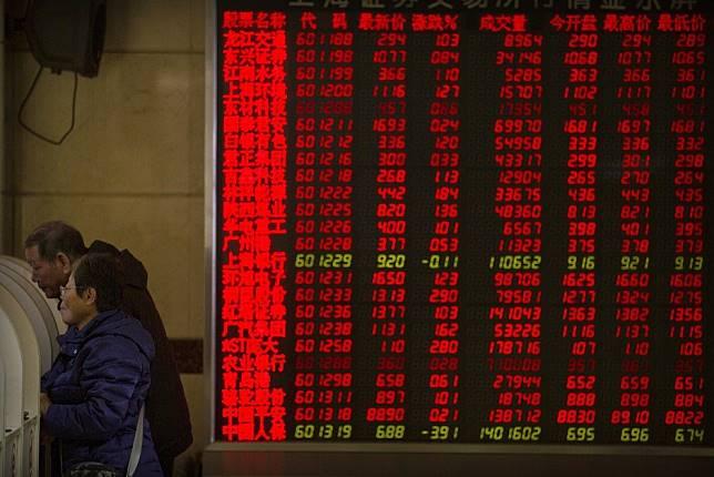 Hong Kong, China stocks see-saw as trade deal uncertainties cloud market outlook