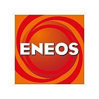 ENEOS セルフDD二村台店