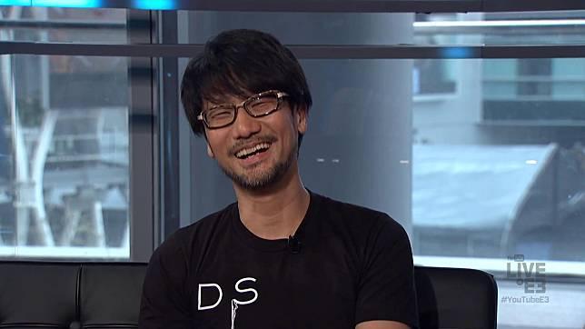 Fans Anggap Game Buatannya Bisa Prediksi Masa Depan, Kojima: Saya Bukan Peramal