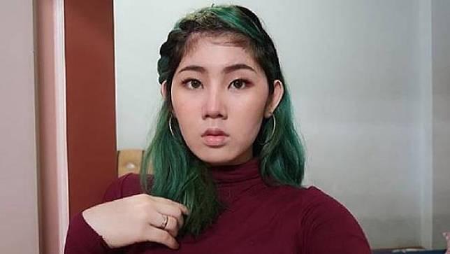Listy Chan