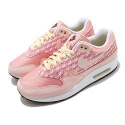 ◎型號: CJ0609-600|◎流行休閒鞋|◎品牌:NIKE耐吉品牌定位:運動品牌適用性別:女生,男生款式:慢跑鞋版型:正常