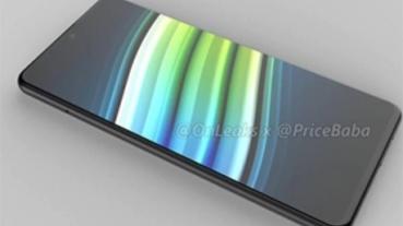 三星 Galaxy A51 將搭載類似 Note 10 的開孔螢幕?