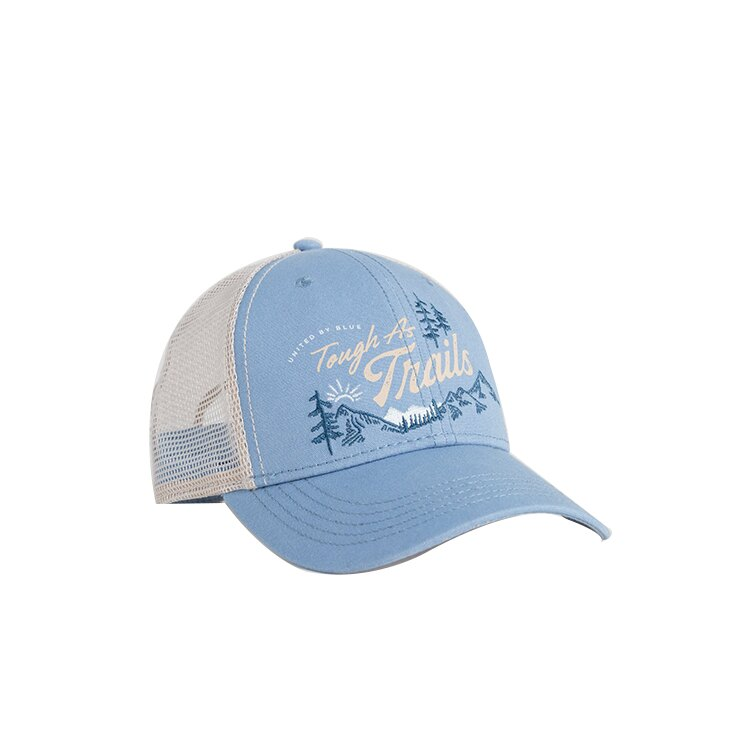 United by Blue 女卡車帽 / 城市綠洲 (帽子、防曬、配件、有機棉、美國)。運動,戶外與休閒人氣店家城市綠洲的首頁有最棒的商品。快到日本NO.1的Rakuten樂天市場的安全環境中盡情網