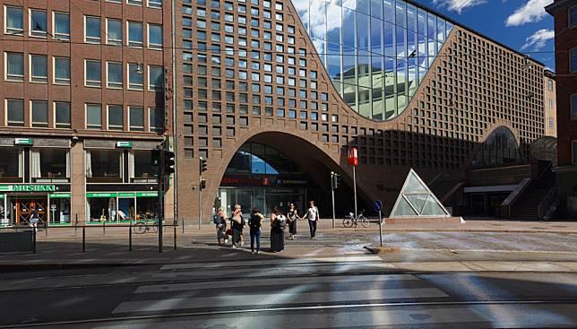 เรียนมหาวิทยาลัยที่ฟินแลนด์ ต้องเสียค่าใช้จ่ายเท่าไหร่?