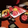 新宿コース - 実際訪問したユーザーが直接撮影して投稿した新宿焼肉土古里 新宿NOWAビル店の写真のメニュー情報