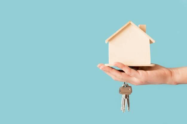 Rumah atau Apartemen? Ketahui Kelebihan dan Kekurangannya