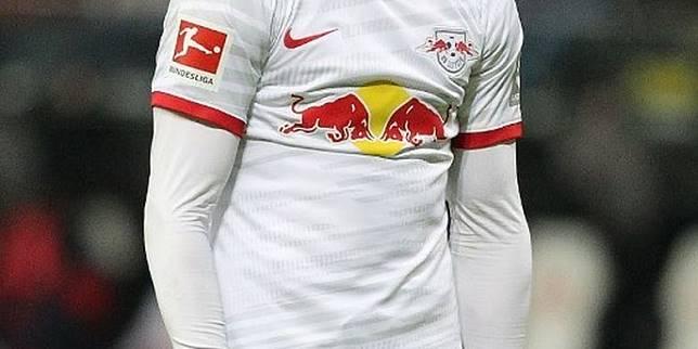 Penyerang Timnas Jerman Kirim Kode ke Liverpool