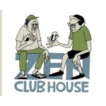 ZEN CLUB HOUSE
