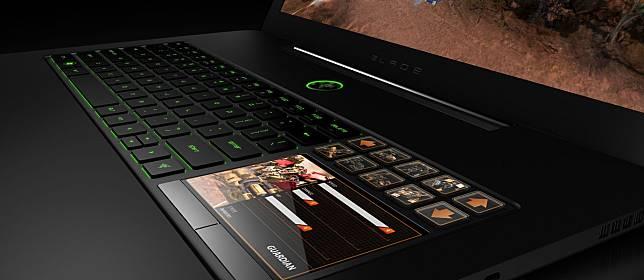 Image result for Inilah Merk Laptop Gamers Terbaik Di Dunia