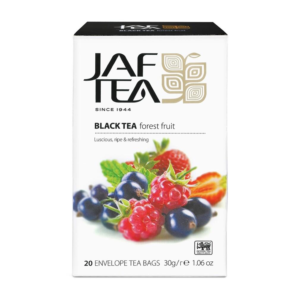 精選上等茶種 最新烘焙技術 最佳鮮度品質 最高等級斯里蘭卡紅茶 與世界同步-原裝進口空運來台 斯里蘭卡航空指定用茶 雨林聯盟認證 錫蘭茶徽認證 jaf tea 水果茶系列------ forest f