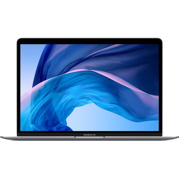 超纖薄、超輕盈的 MacBook Air 現在更加強大,更勝以往。它配備絢麗的 Retina 顯示器、全新巧控鍵盤、Touch ID,擁有最高可達兩倍效能的處理器、更快速的繪圖處理,以及倍增的儲存容量