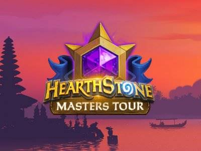 Blizzard Segera Gelar Turnamen HearthStone Masters Tour di Indonesia
