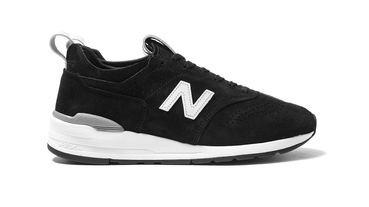 New Balance 997R Deconstructed 全新配色設計