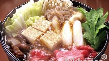 日本人最愛什麼鍋?立冬「鍋之日」火鍋排行榜