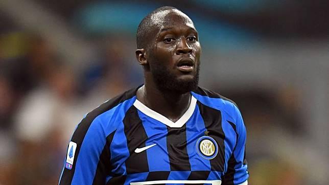 Romelu Lukaku Dihina, Kelompok Suporter Inter Milan Bikin Pernyataan Mengejutkan
