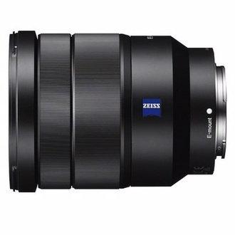 SONY SEL1635Z 恆定光圈超廣角變焦鏡 (公司貨)