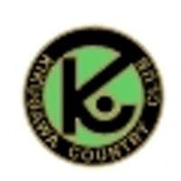 菊川カントリークラブ