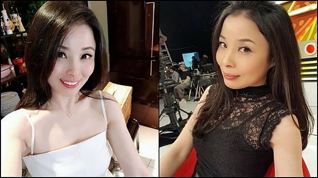 圖/翻攝自呂文婉臉書