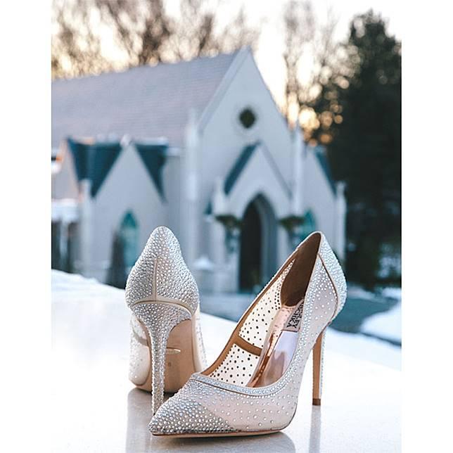10 Aturan dan Tradisi Pernikahan yang Boleh Anda Langgar atau Lupakan 485fcb313c