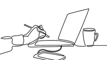 2020高效能2D/3D繪圖筆電推薦:微星MSI、惠普HP、戴爾Dell