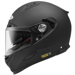 ◎針對熱血騎士,上視角提升高達8|◎鏡片採用可抗紫外線UV400級|◎ECE、CNS安全認證類型:全罩式安全帽適用對象:大人頭圍(cm):XS54cmS55-56cmM56-57cmL57-58cmX