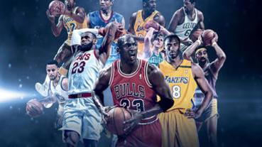 如果籃框變成小便斗?NBA球星尿尿圖,詹皇&歐尼爾爆扣廁所笑翻網友