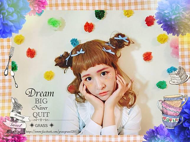 How to:แต่งหน้าตามบล็อกเกอร์ญี่ปุ่น เติมสีสันบนใบหน้าดูสดใส น่ารัก