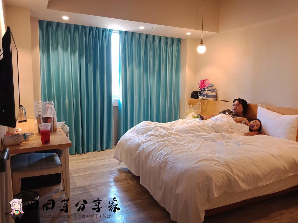 麗港酒店 (32).jpg