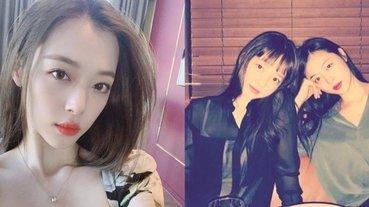心碎!眾韓星暫停宣傳活動哀悼雪莉,具荷拉催淚發文:「在那個世界真理就做想做的事吧!」