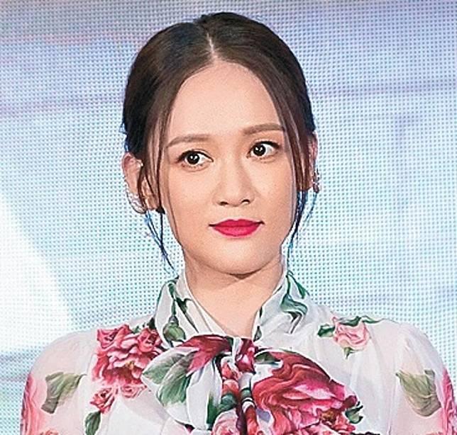 2018年台灣女星陳喬恩在家泡澡時喝酒,後駕車買消夜時遇警員截查,及後被判暫緩起訴2年及60小時社會服務令。