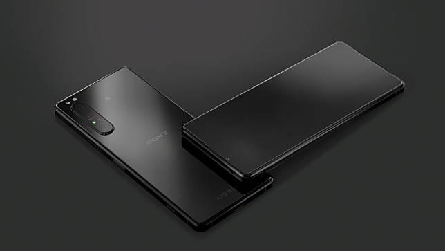 Sony เปิดตัว Xperia 1 II โทรศัพท์รุ่นเรือธง จัดเต็มทั้งการฟังเพลง, ถ่ายรูป, ความแรง และการเล่นเกม