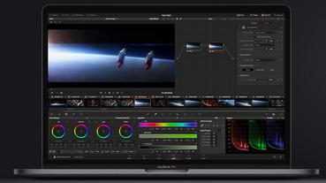 Apple 最強 MacBook Pro 開賣,15.4 吋頂規價 21 萬