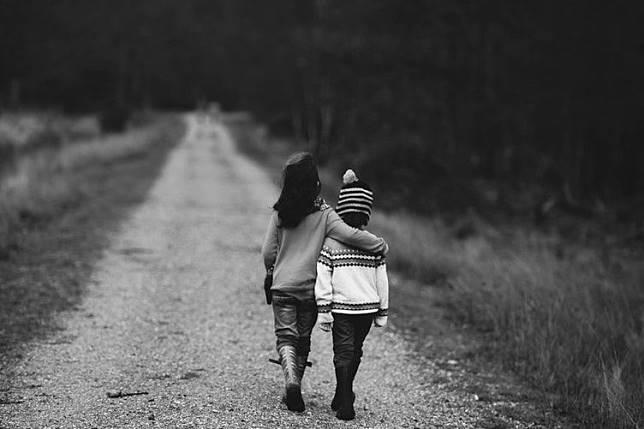 Gak Memalukan Ini 7 Nilai Lebih Saat Kamu Lahir Di Keluarga