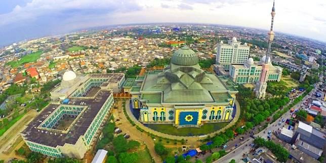Dok. encyclopedia.jakarta-tourism.go.id